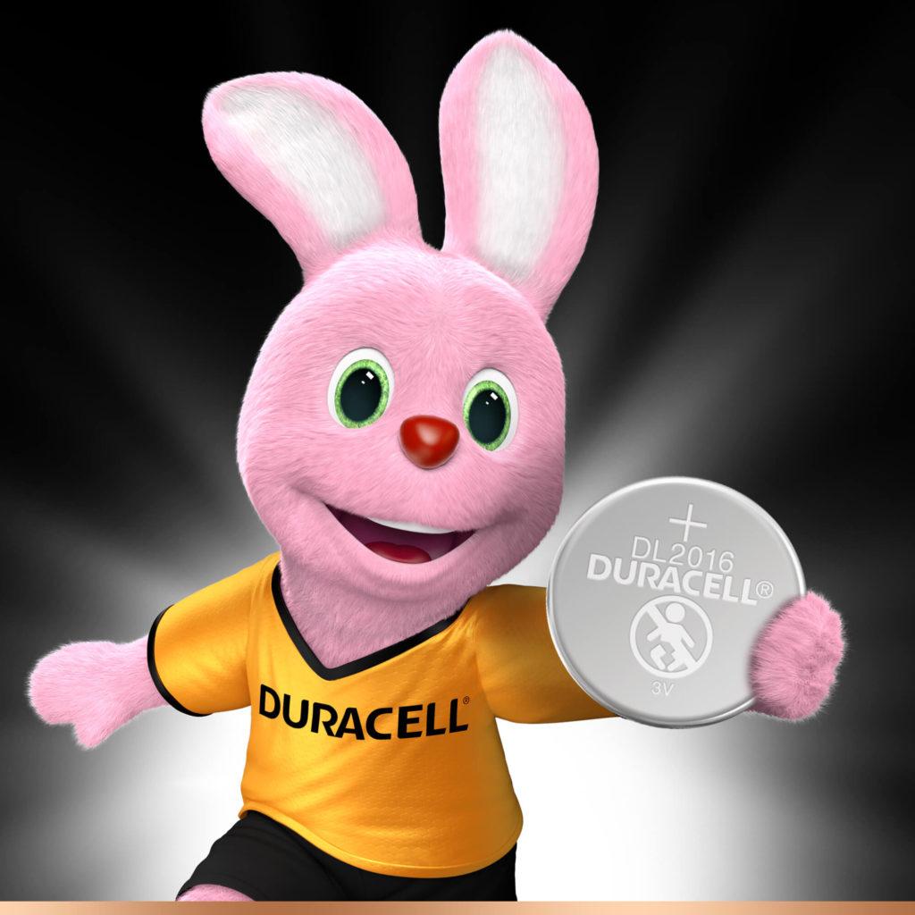Piles boutons lithium Duracell spéciales 2016 3 V. précédent b777d774838e